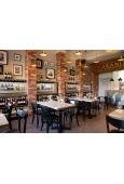 Restauracja i Winiarnia Gruzińska